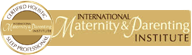 maternity-logo
