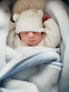birth-stories-and-blog, Blog